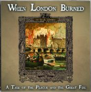 When London Burned Audiobook Grace and Truth Books