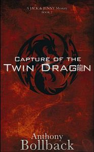 Capture of the Twin Dragon Grace and Truth Books