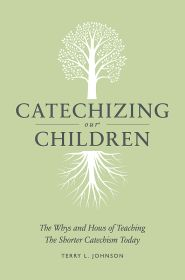 Catechizing Our Children Grace and Truth Books