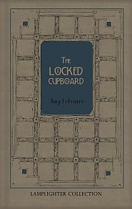 The Locked Cupboard Grace and Truth Books