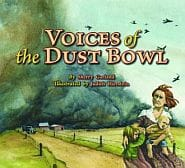 Voices of the Dust Bowl Grace and Truth Books