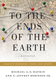 To the Ends of the Earth Grace and Truth Books