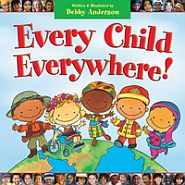 Every Child Everywhere! Grace and Truth Books