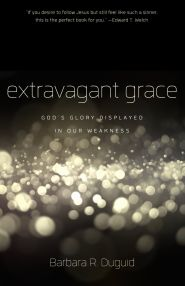 Extravagant Grace Grace and Truth Books