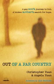 Out of a Far Country Grace and Truth Books