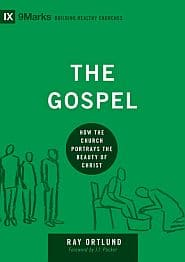 The Gospel Grace and Truth Books
