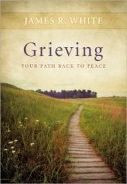 Grieving Grace and Truth Books