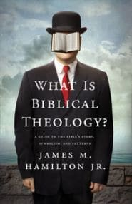 What is Biblical Theology? Grace and Truth Books