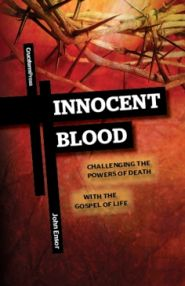 Innocent Blood Grace and Truth Books