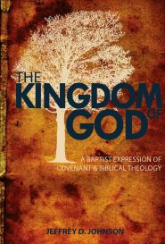 The Kingdom of God Grace and Truth Books