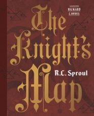 The Knight's Map Grace and Truth Books
