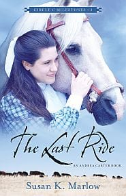 The Last Ride Grace and Truth Books