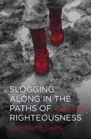 Slogging Along in the Paths of Righteousness Grace and Truth Books