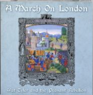 A March on London Audiobook Grace and Truth Books