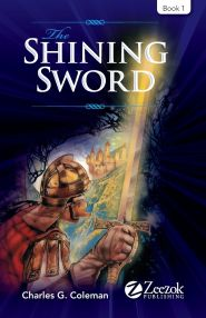 The Shining Sword Grace and Truth Books