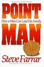 Point Man Grace and Truth Books