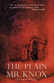 The Plain Mr. Knox Grace and Truth Books