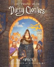 PUB_2134_DUSTJACKET_priest_with_dirty_clothes_dec20b.indd