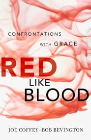 Red Like Blood Grace and Truth Books