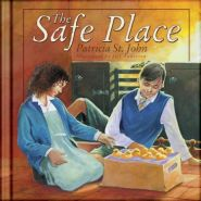 The Safe Place Grace and Truth Books