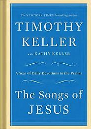 The Songs of Jesus Grace and Truth Books