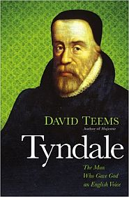 Tyndale Grace and Truth Books