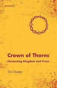 Crown of Thorns Grace and Truth Books