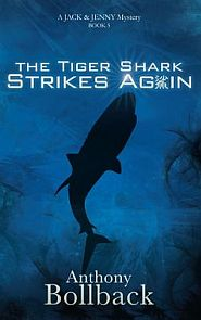 The Tiger Shark Strikes Again Grace and Truth Books