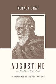 Augustine on the Christian Life Grace and Truth Books