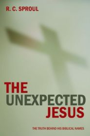 The Unexpected Jesus Grace and Truth Books