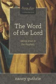 The Word of the Lord Grace and Truth Books