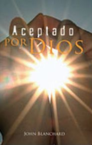 Aceptado por Dios Grace and Truth Books