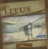 Titus Audio CD Grace and Truth Books
