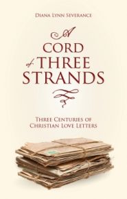 A Cord of Three Strands Grace and Truth Books