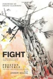 Fight Grace and Truth Books