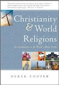 Christianity & World Religions Grace and Truth Books