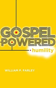 Gospel Powered Humility Grace and Truth Books