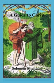 A Guide to Christ Grace and Truth Books