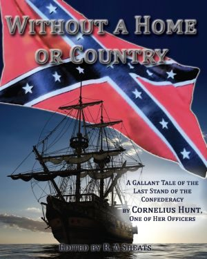 Without a Home or Country Grace and Truth Books