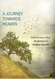 A Journey Toward Heaven Grace and Truth Books