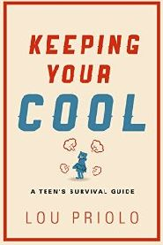 Keeping Your Cool Grace and Truth Books