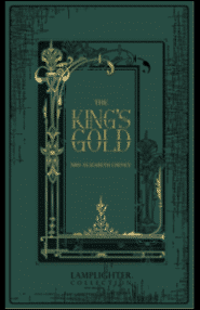 The King's Gold Grace and Truth Books