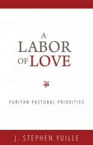 A Labor of Love Grace and Truth Books