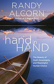 Hand in Hand Grace and Truth Books