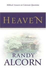 Heaven Grace and Truth Books
