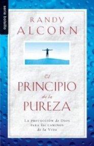 El Principio de la Pureza Grace and Truth Books