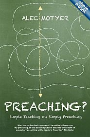 Preaching? Grace and Truth Books