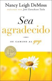 Sea Agradecio Grace and Truth Books