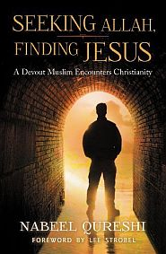 Seeking Allah, Finding Jesus Grace and Truth Books
