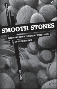 Smooth Stones Grace and Truth Books